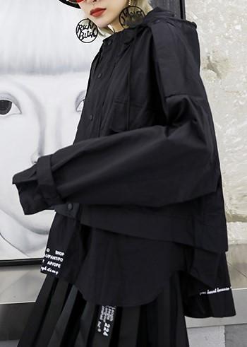 Куртка «PEMIRI»