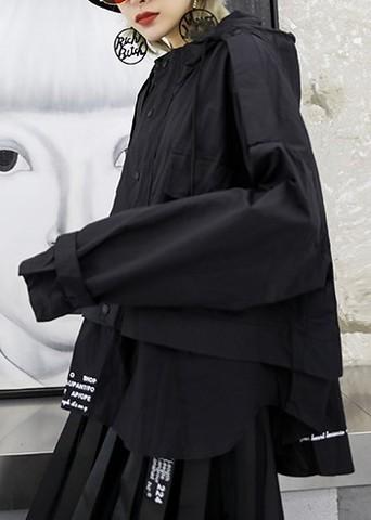 Куртка «PEMIRI» купить