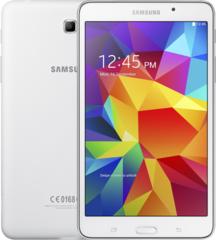 Планшет Samsung SM-T23 INZWASER на запчасти