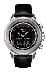 Наручные часы Tissot T083.420.16.051.00