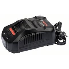 Зарядное устройство Bosch Multi-Volt GAL 3680 CV