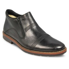 Ботинки #782 Rieker