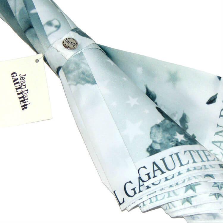 Зонт-трость JP Gaultier 754 Anges