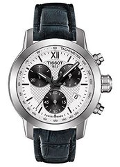Женские часы Tissot Special Collections T055.217.16.038.00
