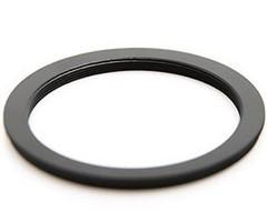 Понижающее кольцо No Name Step Down Ring 52mm - 49mm
