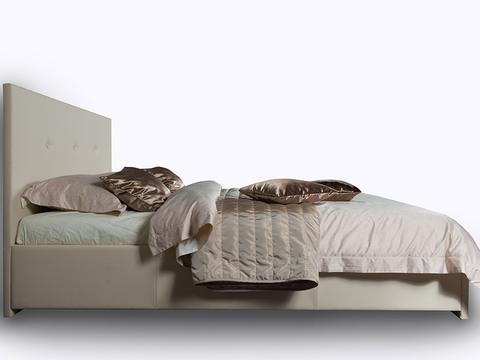 Кровать двуспальная Аскона Isabella без основания