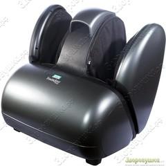 Массажер для ног OTO Power Foot PF-1500