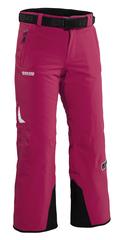Детские горнолыжные брюки 8848 Altitude Track 867846 розовые