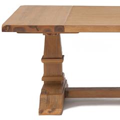 Кофейный столик Авиньон (Avignon PRO-L06)