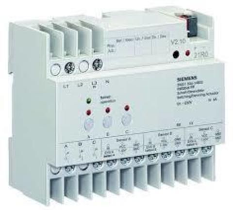 Siemens N526/02