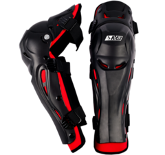 Kneeguard 7019K