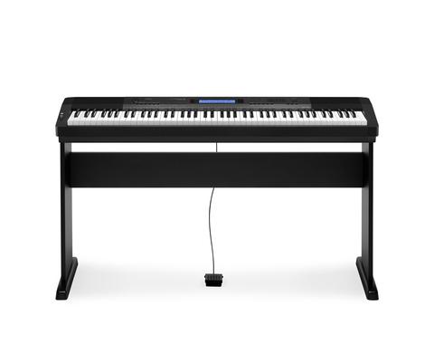 Цифровые пианино и рояли Casio CDP-235