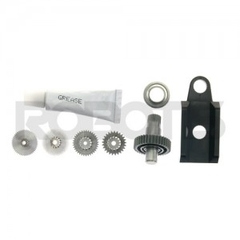 Комплект запасных элементов сервопривода DYNAMIXEL MX-64 Gear/Bearing Set