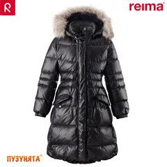 Пальто зимнее Reima Satu 531237-9990