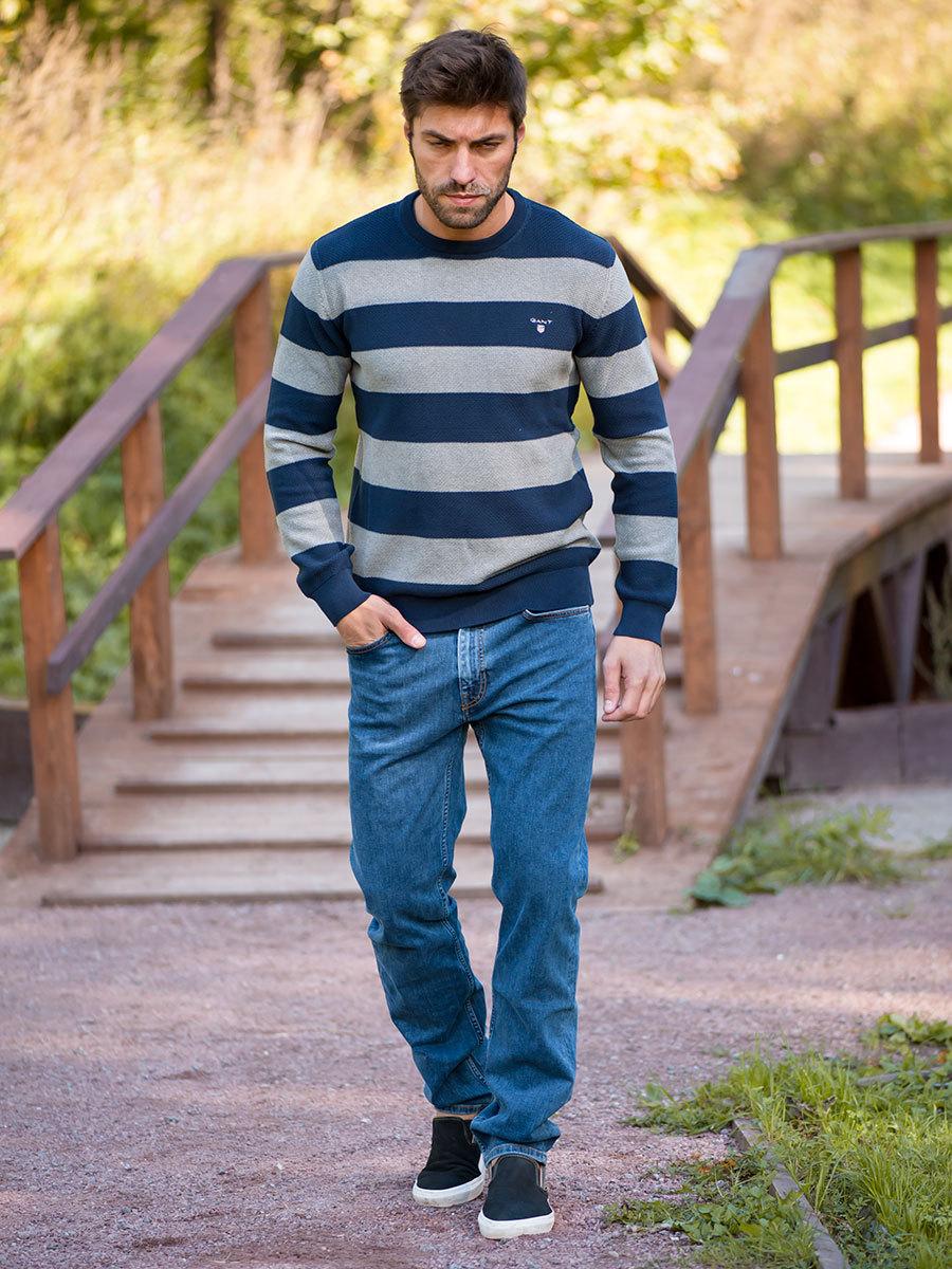 Gant джинсы 1033009.970