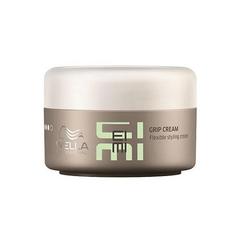 Wella EIMI Texture GRIP CREAM - Эластичный стайлинг-крем
