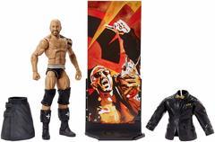 Сезаро (Cesaro) рестлер серия #58 - рестлер Wrestling WWE, Mattel