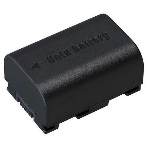 Аккумулятор JVC BN-VG114 (jnt)