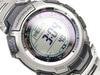Купить Мужские часы CASIO PRO TREK PRW-1300T-7VER по доступной цене