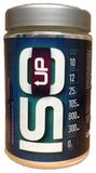 Спортивный изотонический напиток RLINE ISO UP Грейпфрут, 450 гр.