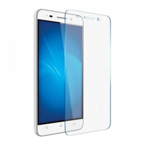Защитное стекло на Huawei LW