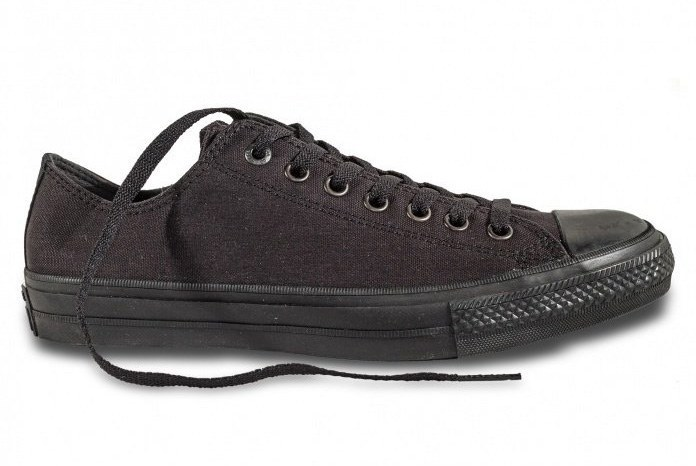 CONVERSE CHUCK TAYLOR ALL STAR II (003)