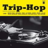 Сборник / Vintage Sounds Trip-Hop (LP)