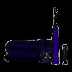 Зубная щетка PHILIPS  HX9372/04