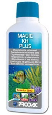 Prodac magic KH plus