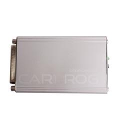 CARPROG Full - программатор