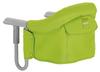 Подвесной стульчик для кормления Inglesina Fast Lime