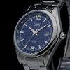 Купить Мужские часы CASIO EDIFICE EF-121D-2AVEF по доступной цене