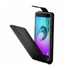 Чехол-книжка Samsung Galaxy A5 2016