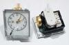 Таймер для плиты Electrolux - 3421517016