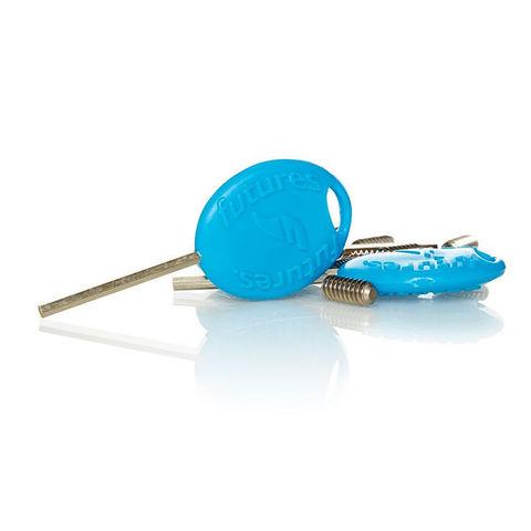 Ключ для плавников FUTURES