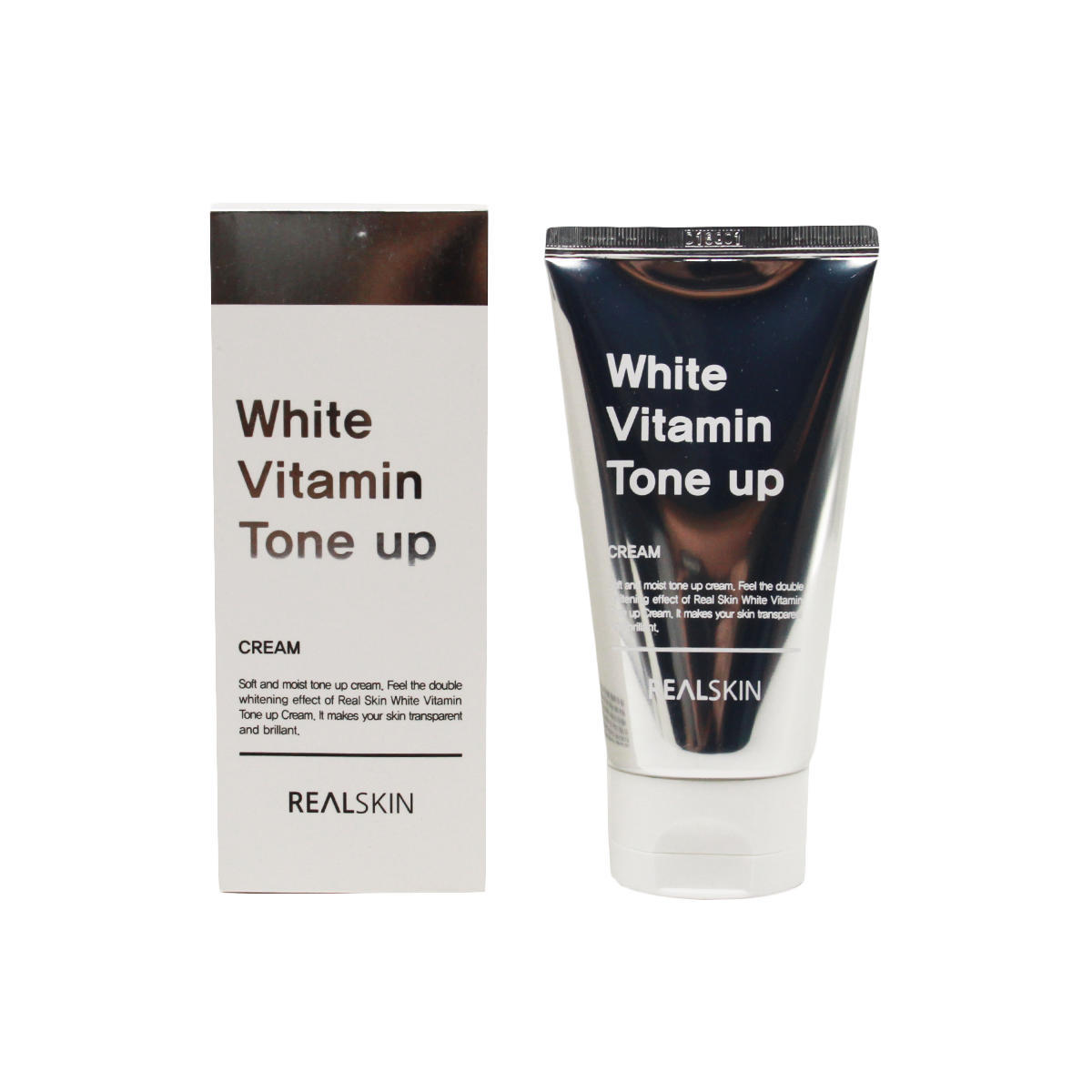 Кремы Крем для лица Realskin White Vitamin Tone-Up Cream, 100 мл import_files_0d_0d5ff2705b2b11e980fb3408042974b1_0d5ff2715b2b11e980fb3408042974b1.jpg