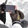 Купить Рыбопоисковый эхолот Deeper Smart Sonar PRO+ DP1H10S10 по доступной цене