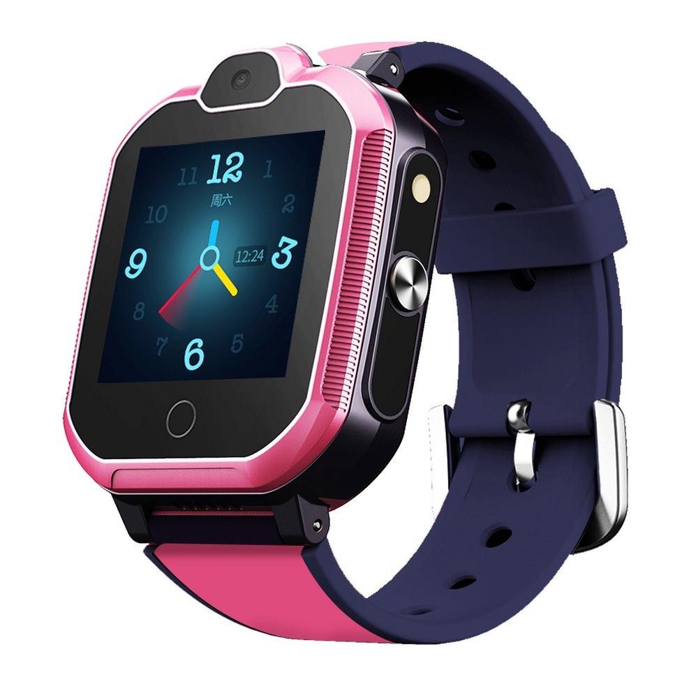 Каталог Часы с видеозвонком Smart Baby Watch Tiroki Q900 LTE smart_baby_watch_tiroki_q900__11_.jpg