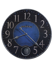 Часы настенные Howard Miller 625-568 Harmon II