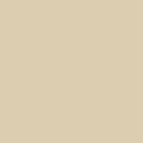 Обои Aura Texture World H2990503, интернет магазин Волео