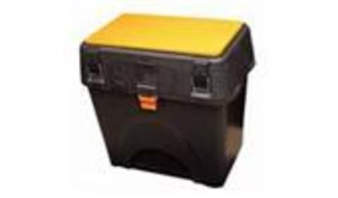 Рыболовный ящик, пластиковый A-Elita (цвета: зеленый, черный) А-Baza