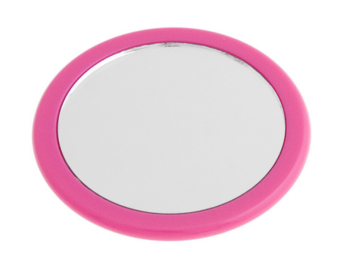 Зеркало Titania 75 mm