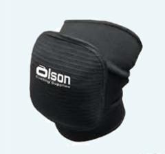 Наколенник OLSON / Knee Pad