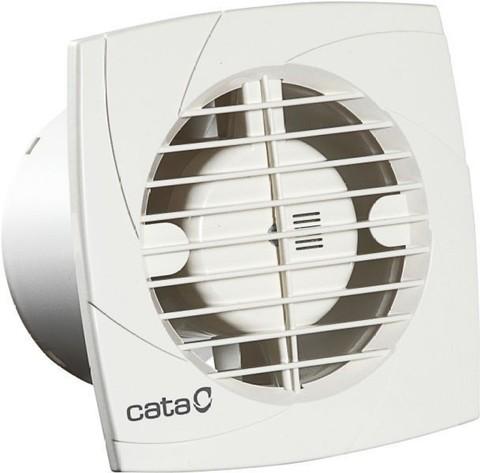 Накладной вентилятор Cata B-10 Plus C