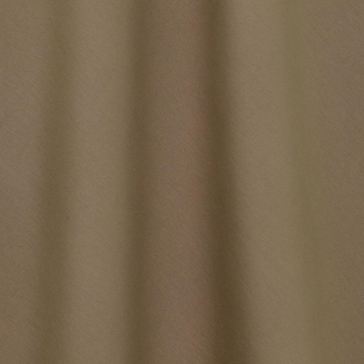Вискозное стретч-джерси с нейлоном