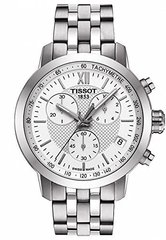 Наручные часы Tissot Special Collections PRC 200 T055.417.11.018.00