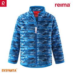 Флисовая куртка Reima Avocado 516243-7471