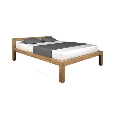 кровать industrial ETG152