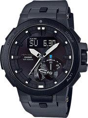 Наручные часы Casio ProTrek PRW-7000-8ER