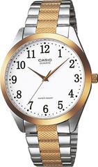 Наручные часы CASIO MTP-1274SG-7BDF